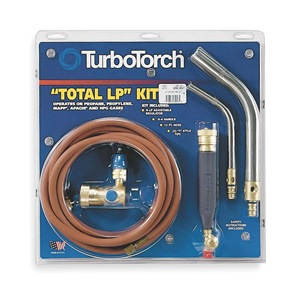 Turbotorch 0386G0247