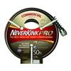 Teknor-Apex Company 8844-50 5/8X50 Neverkink Hose
