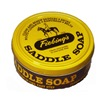Fiebing Company Inc SOAP81T012Z 12OZ Saddle Soap Paste