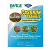 Central Garden Brands 100505475 8Lb Rtu Casoron Granule