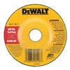 """DEWALT DW4418 4x1/8"""" Fast Cut Blade"""