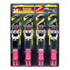Hampton Products-Keeper 5505 4PK 14'Ratchet Tie Down