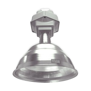 GE Lighting UG6G01M0E