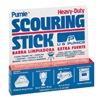 U S Pumice HDW-12 Pumie Heavy Duty Scouring Stick