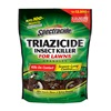 United Industries Corp 53944 10LB Triazicide Granule