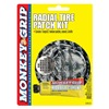 Bell Automotive Products Inc 22-5-08816-M Radial Tire Patch Kit