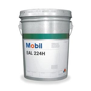 Mobil EAL 224H
