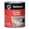 DAP 00272 Qt Contact Cement Can