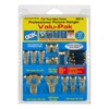 OOK 50918 Pic Hang Value Pk Kit