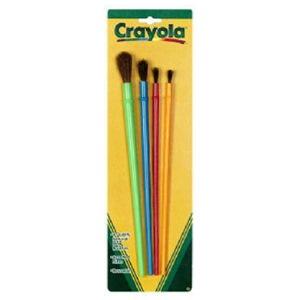 Crayola Llc 05-3515