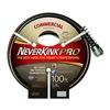 Teknor-Apex Company 8844-100 5/8X100 Neverkink Hose
