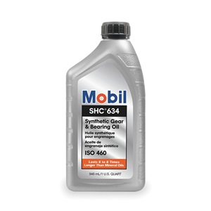 Mobil 98LD37