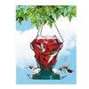 Woodstream Corp 702 Blossom Humming Feeder