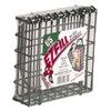 C & S Products CO Inc 730 GRN EZ Fill Suet Basket