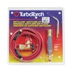 Turbotorch 0386G0090 Air/Acetylene Kit