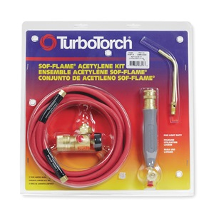 Turbotorch 0386G0090