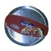 Bradshaw International 84780 AIRBAKE PIZZA PAN 15-3/4
