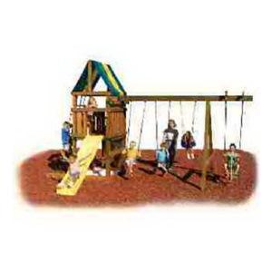 Swing-N-Slide NE 5007