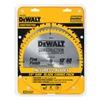 """DEWALT DW3106P5 10"""" Construc Comb Pack"""