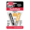 J-B Weld 8276 Cold Weld 2Oz Bonding