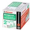 Ramset 09170 100Pk.300X3 Ram Dr Pin
