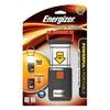 Energizer ENFPU41E ENER Pop Up Lantern