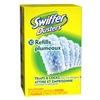 Procter & Gamble 41767 10CTSwifferDusterRefill