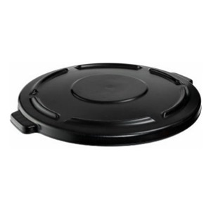 Rubbermaid Commercial Products 2645-60-BLA