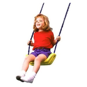 Swing-N-Slide NE 4604