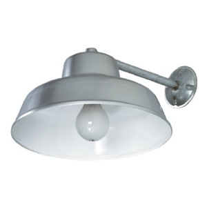 AFXLIGHTING YL108-4