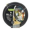 Teknor-Apex Company 8650-100 Gt5/8X100Blk Rubb Hose