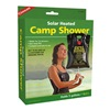 Coghlans Ltd 9965 5Gal Camp Solar Shower