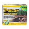SCOTTS COMPANY-TOMCAT 34300 6CT Mole Killer