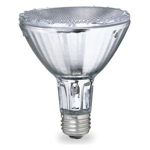GE Lighting 75PAR30L/H/FL60-120V