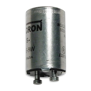 Hubbell Wiring Device-Kellems FS4