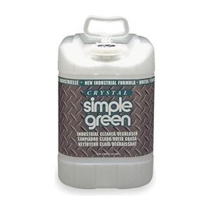Simple Green 19005