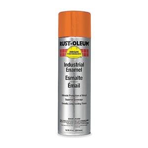 Rust-Oleum V2155838