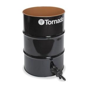 Tornado 95942