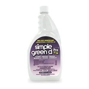Simple Green 30532