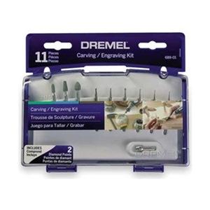 Dremel 689-01