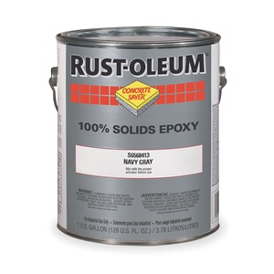 Rust-Oleum S6568413