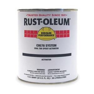 Rust-Oleum C9502