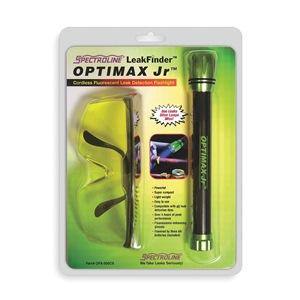 Spectroline OPX-500CS