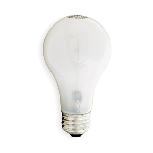 GE Lighting 60A/W
