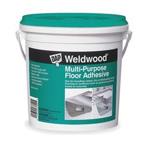 Weldwood 00142