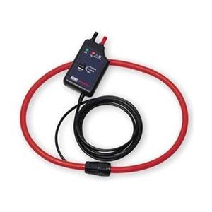 AEMC Instruments 1000-24-1-1