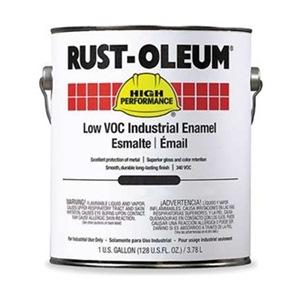 Rust-Oleum 3492402