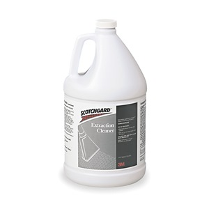 3M CARPET EXTRACTION CLNR