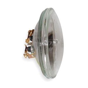 GE Lighting 4405