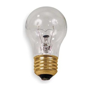 GE Lighting 30A15/CL